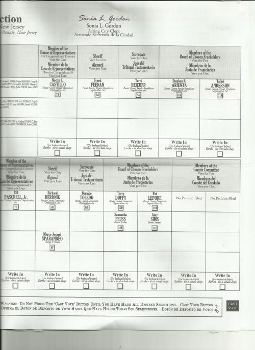 NJ-Primary-ballot-03