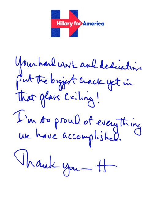 thank-you-from-Hillary
