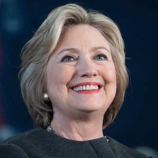 https://twitter.com/HillaryClinton