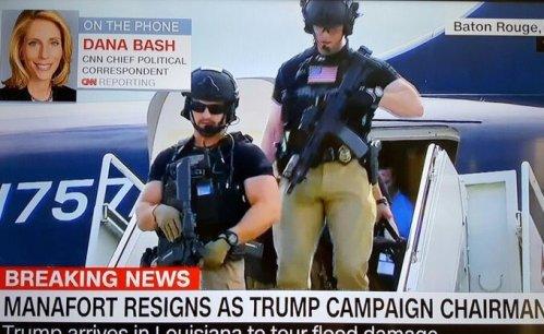 08-19-16-TW-Trump-security