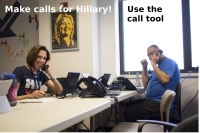 call-tool2