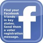 voter-registration-facebook