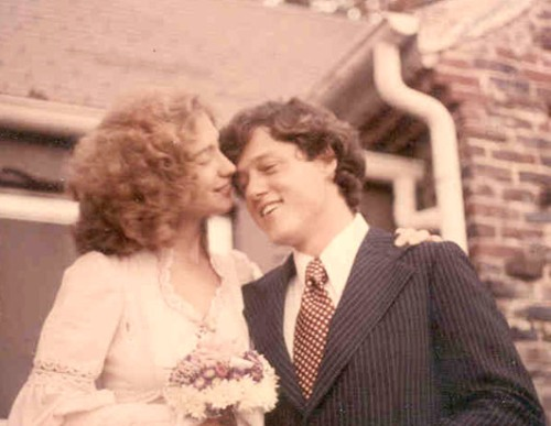 bill-and-hill-wedding3