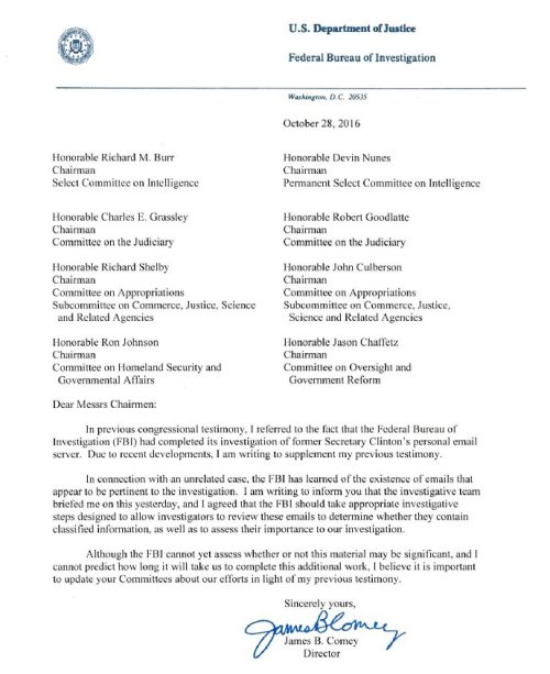 comey_letter_2