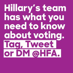 digital-voter-assistance-en