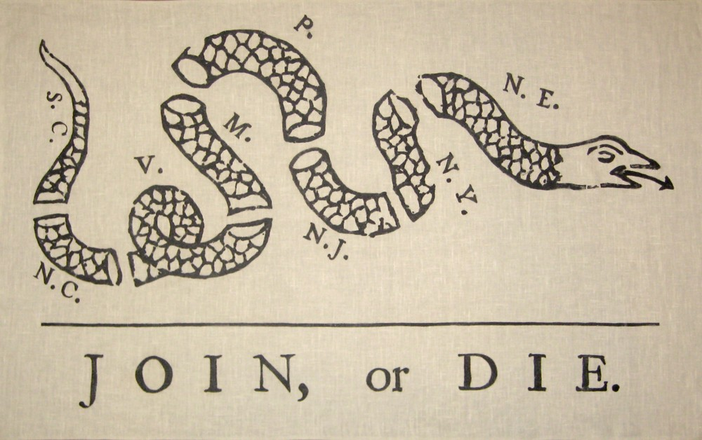 join-or-die-flag-7719