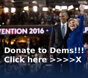 donate-to-dems