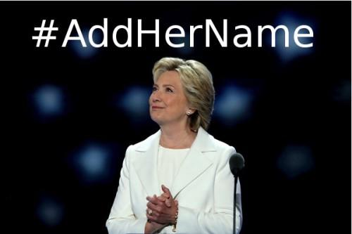 addhername